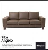 Angelo100