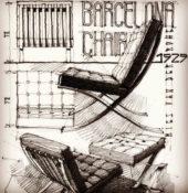 BarcelonaDesign1929