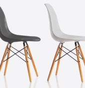 DSW_chair_eames_vitra